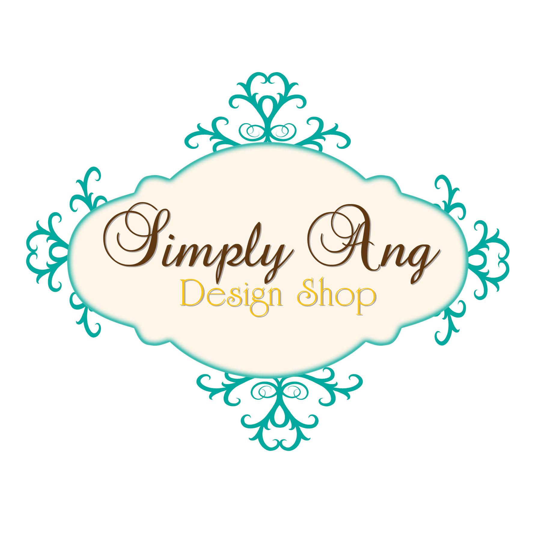 boutique logo4.jpg