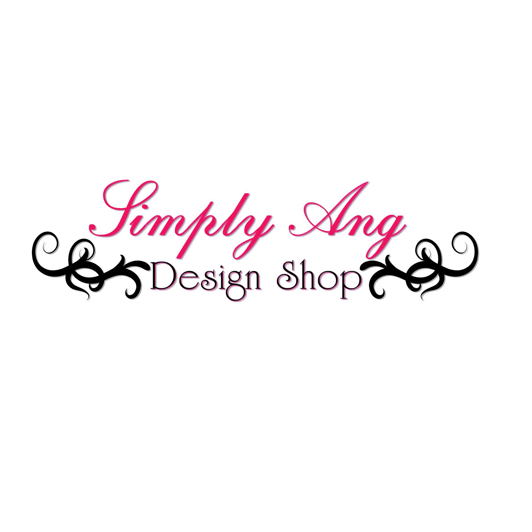 boutique logo5.jpg
