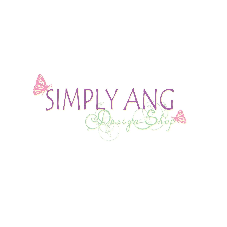 boutique logo6.jpg