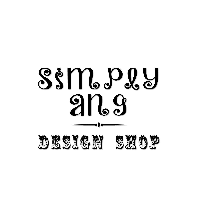 boutique logo7.jpg