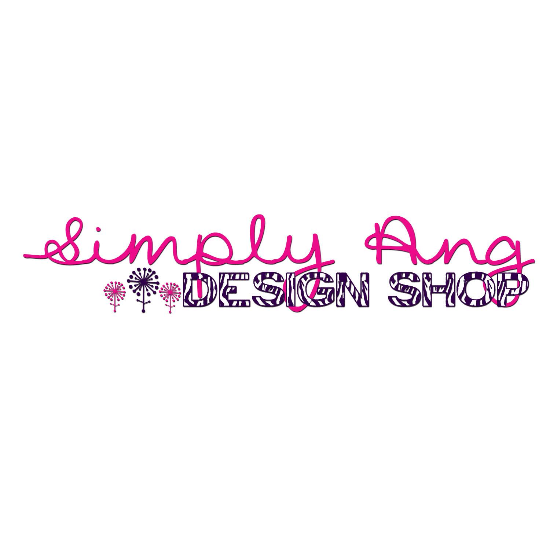 boutique logo8.jpg