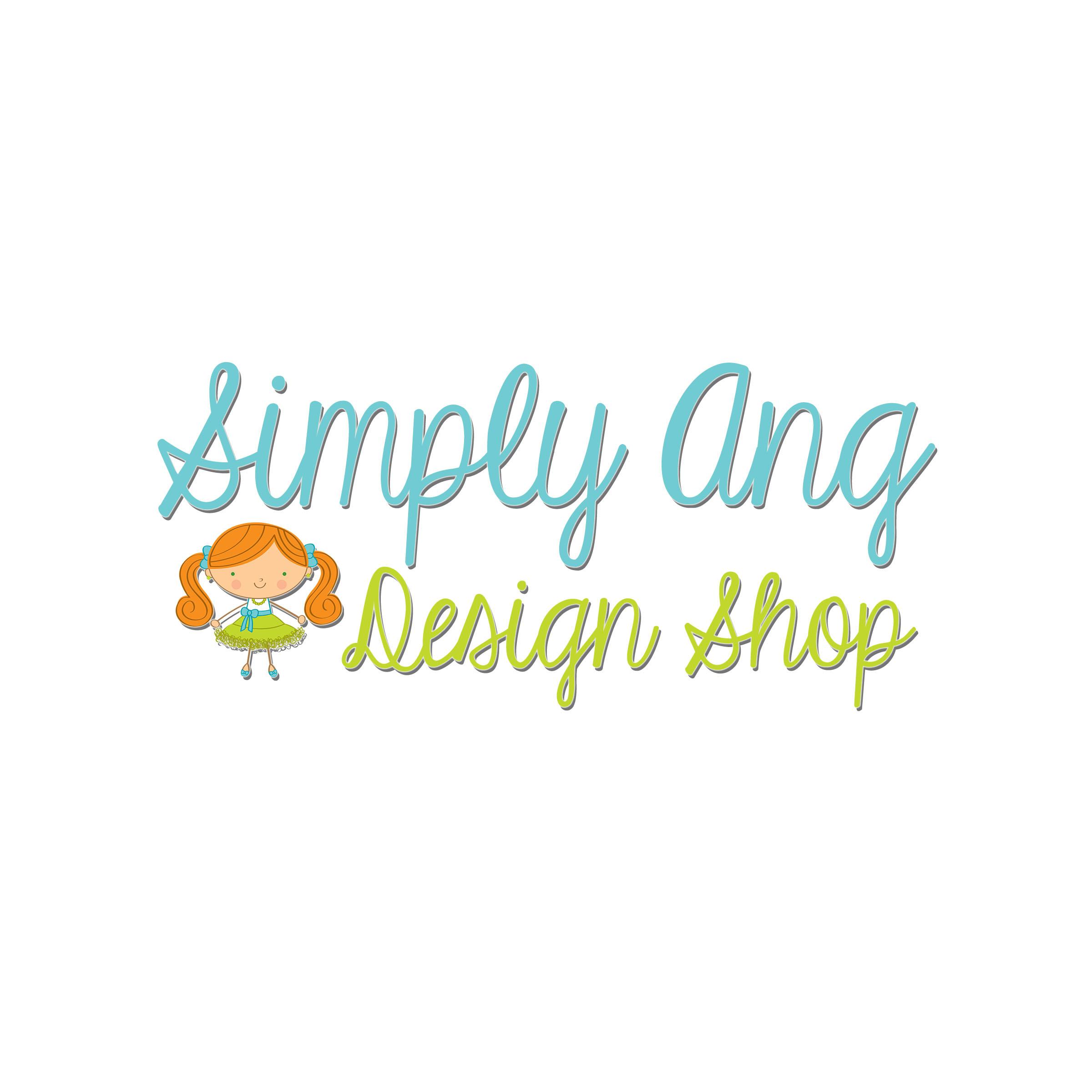 boutique logo10.jpg