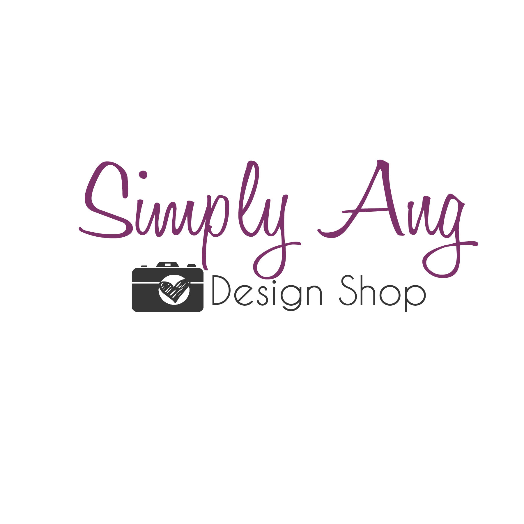 photography logo1.jpg