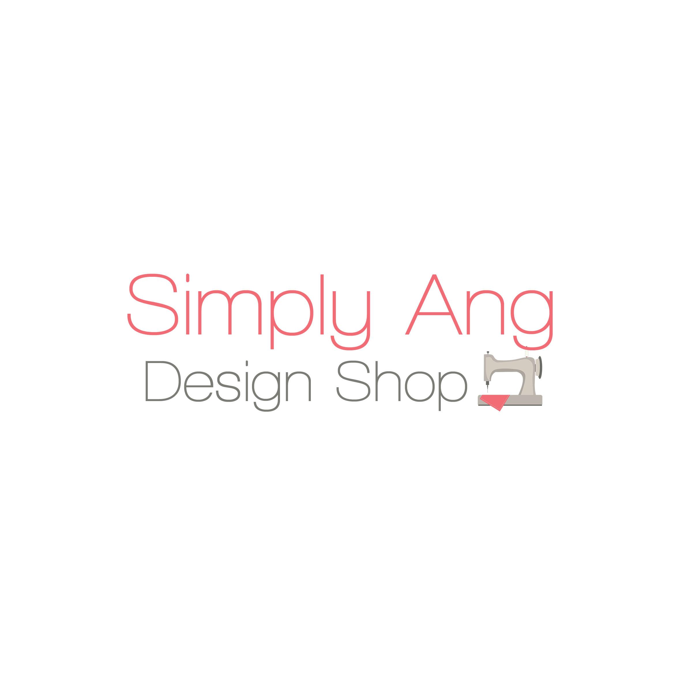 boutique logo11.jpg
