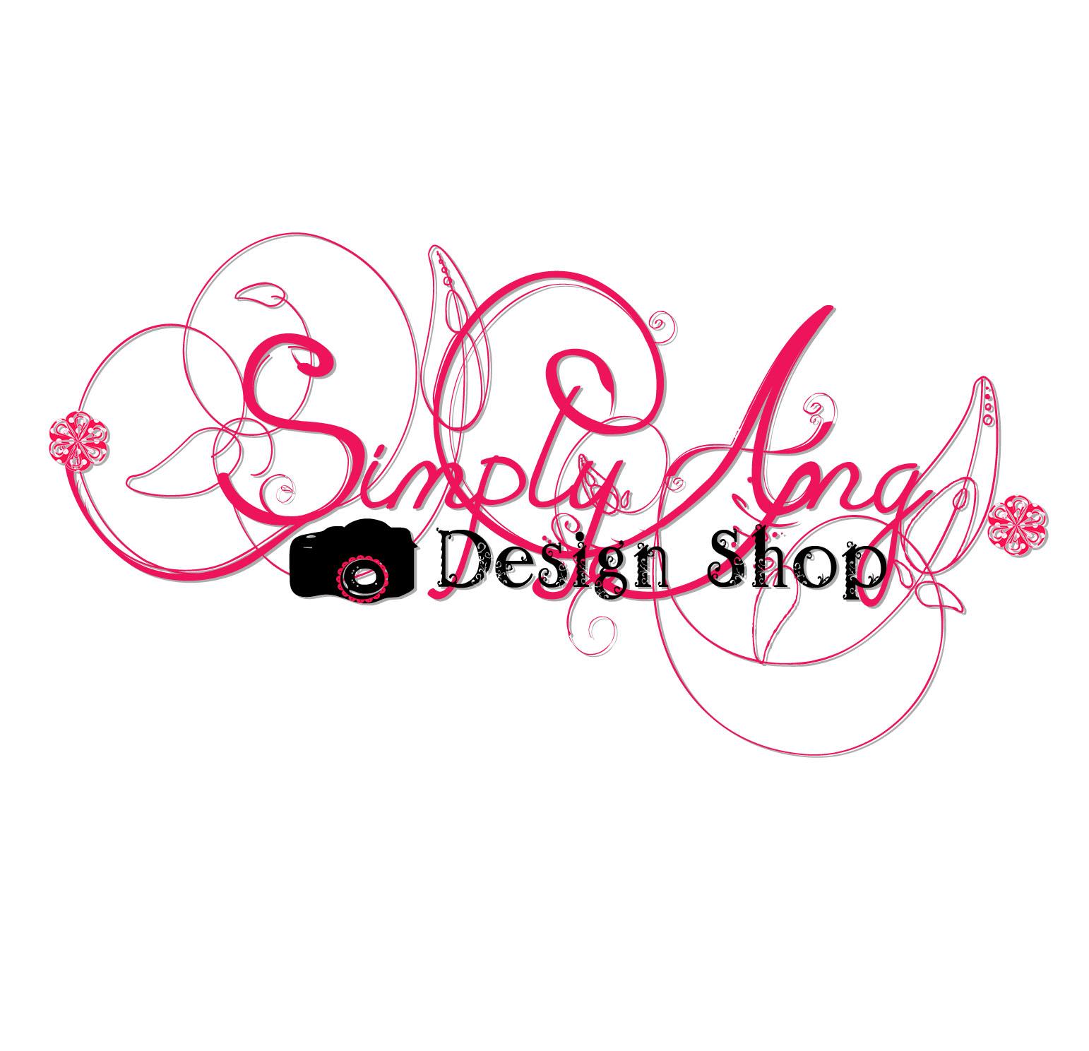 photography logo3.jpg