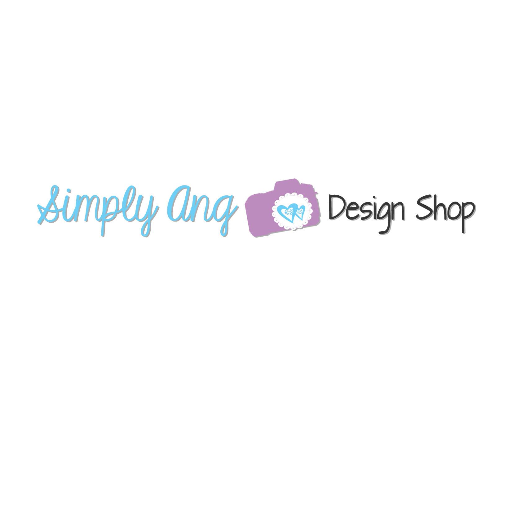 photography logo5.jpg