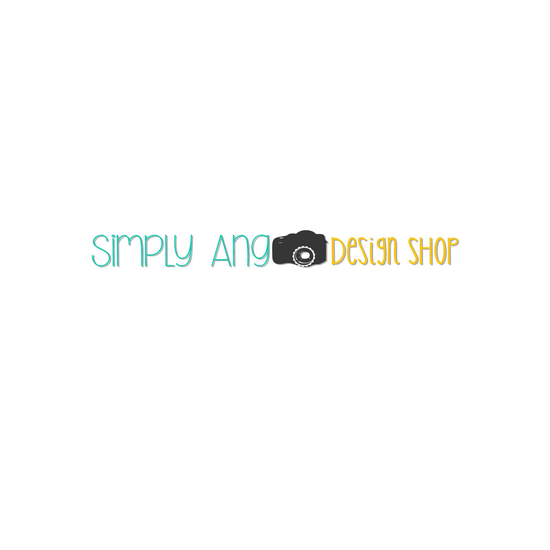 photography logo4.jpg