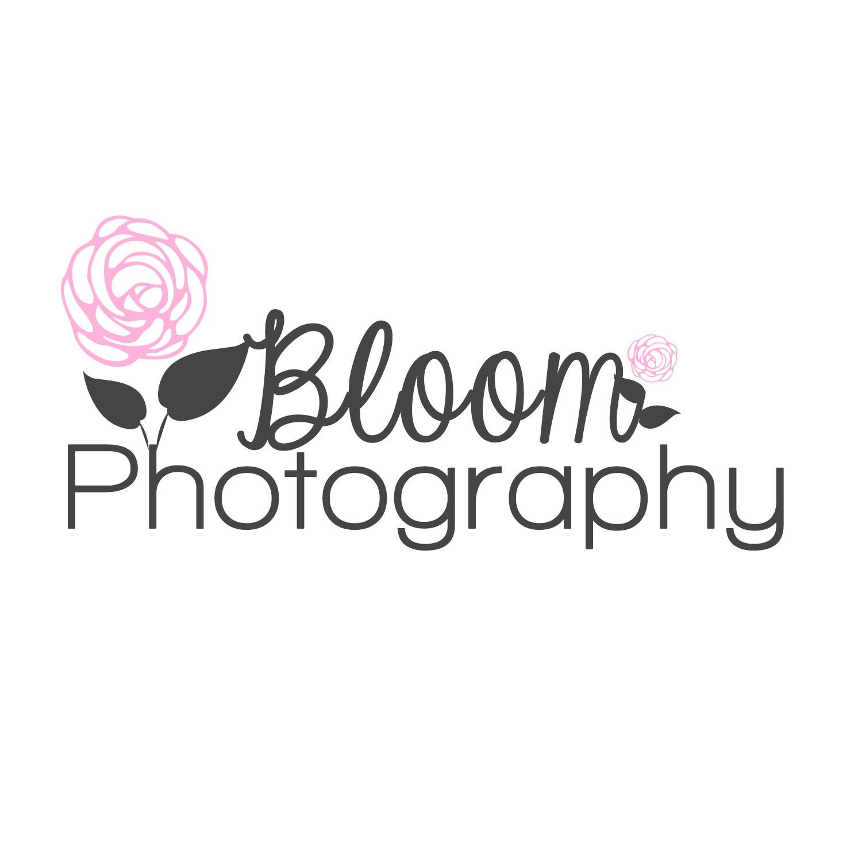 BloomPhotography.jpg