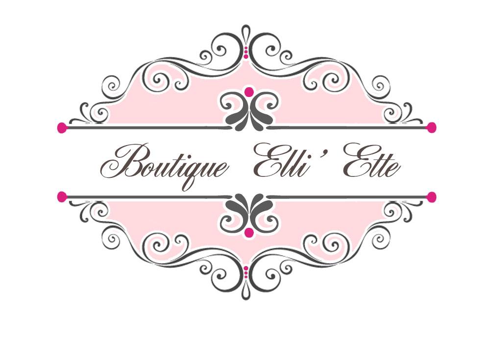 Boutique Elli' Ette.jpg