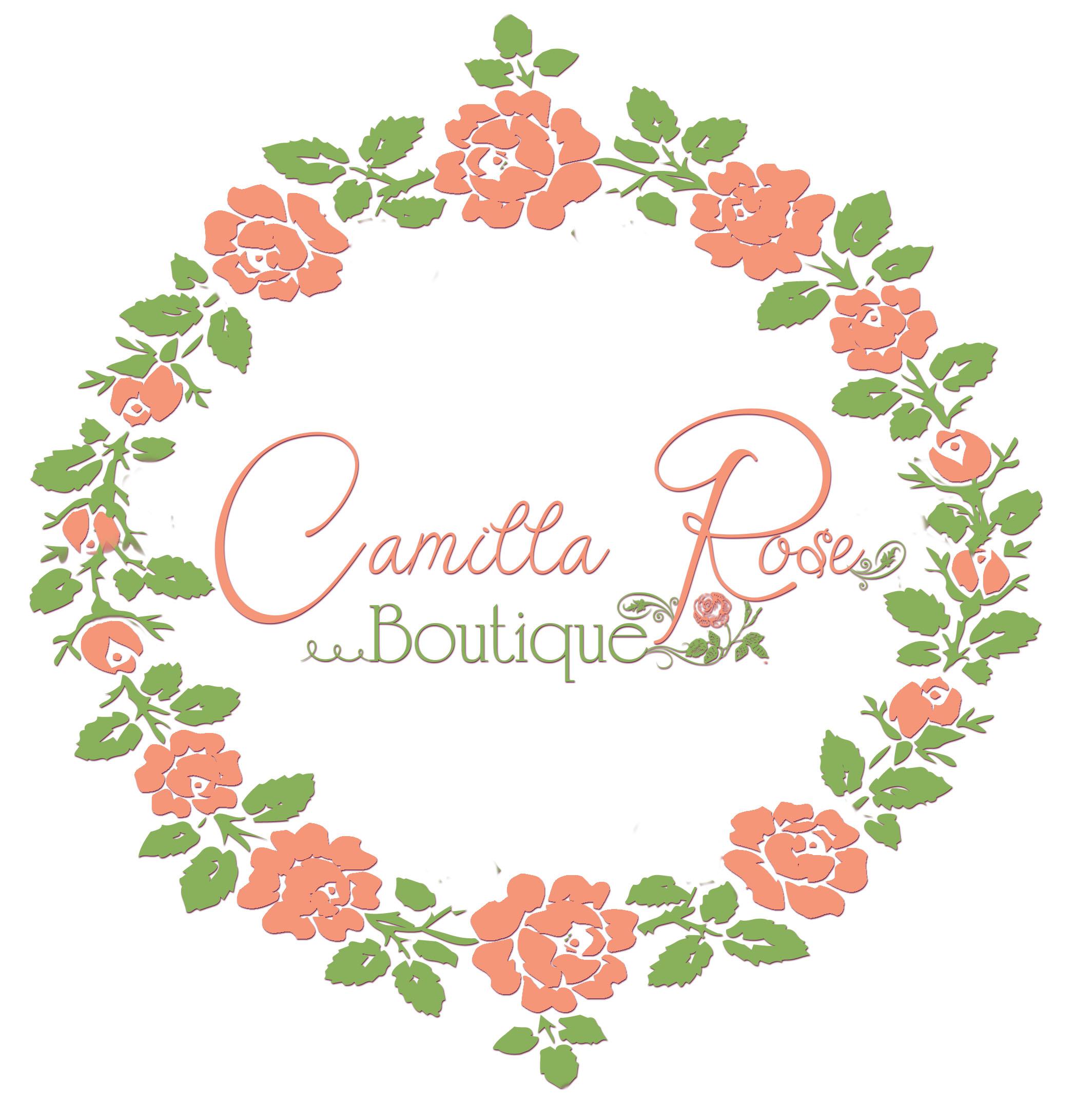 Camilla Rose Boutique framed.jpg