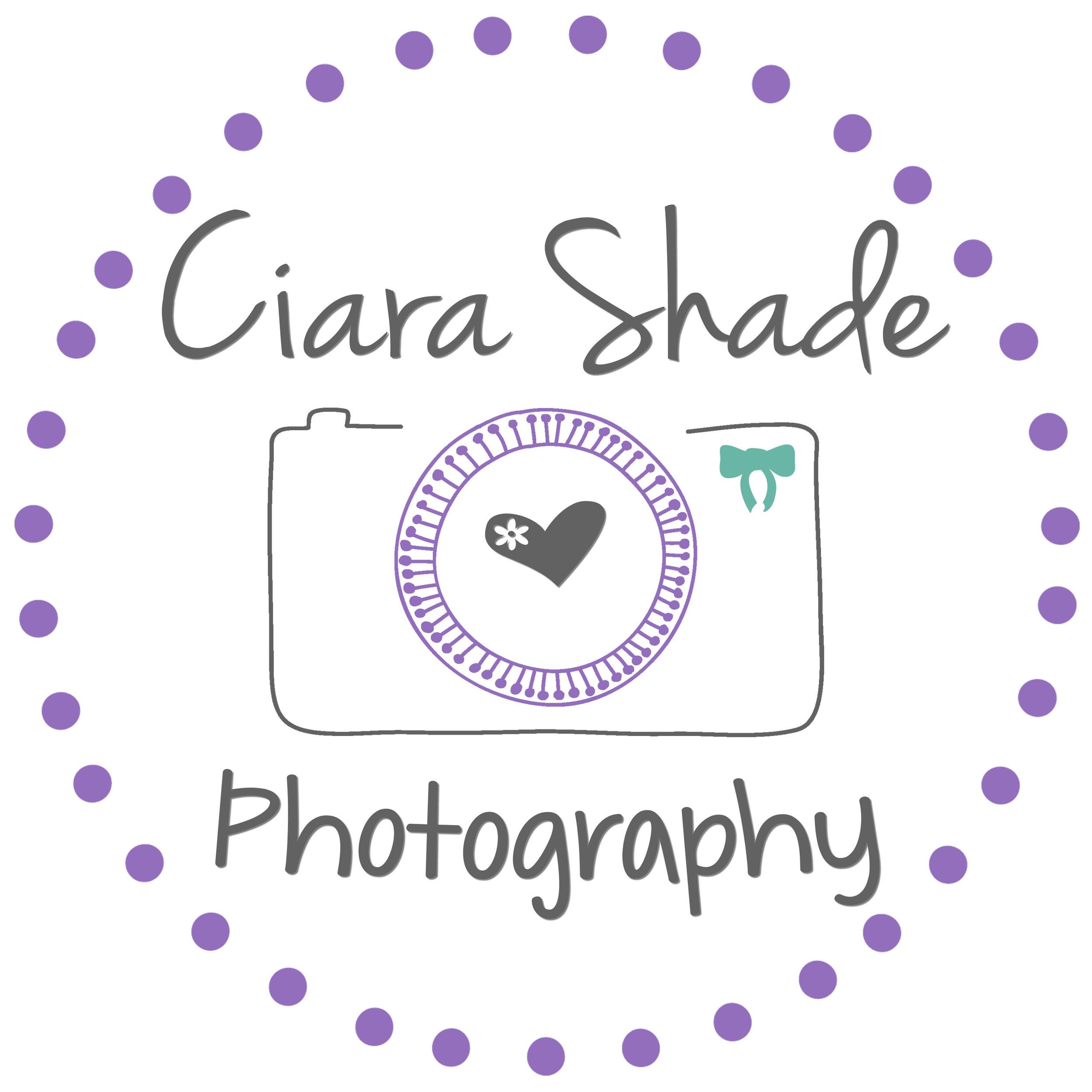 CiaraShade.jpg