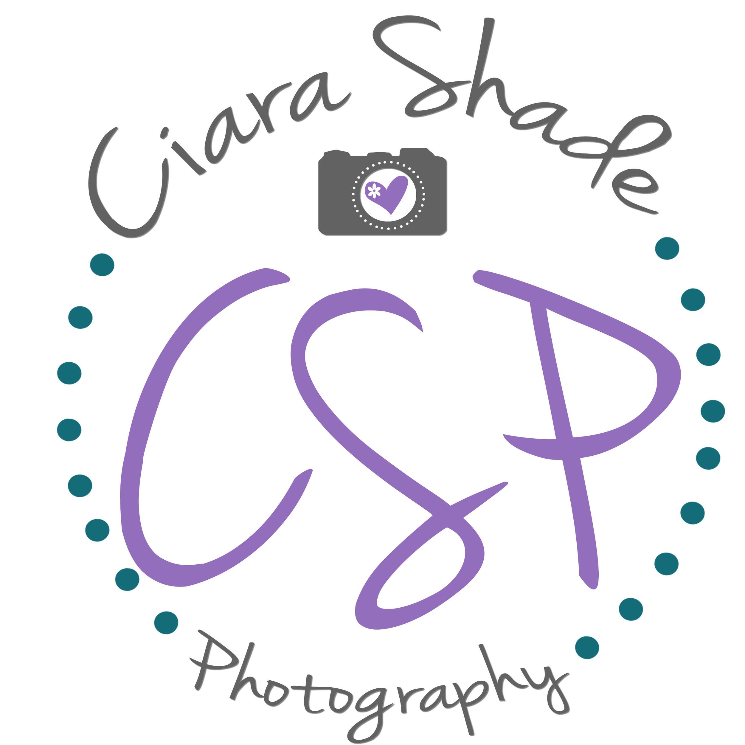 CiaraShade2.jpg