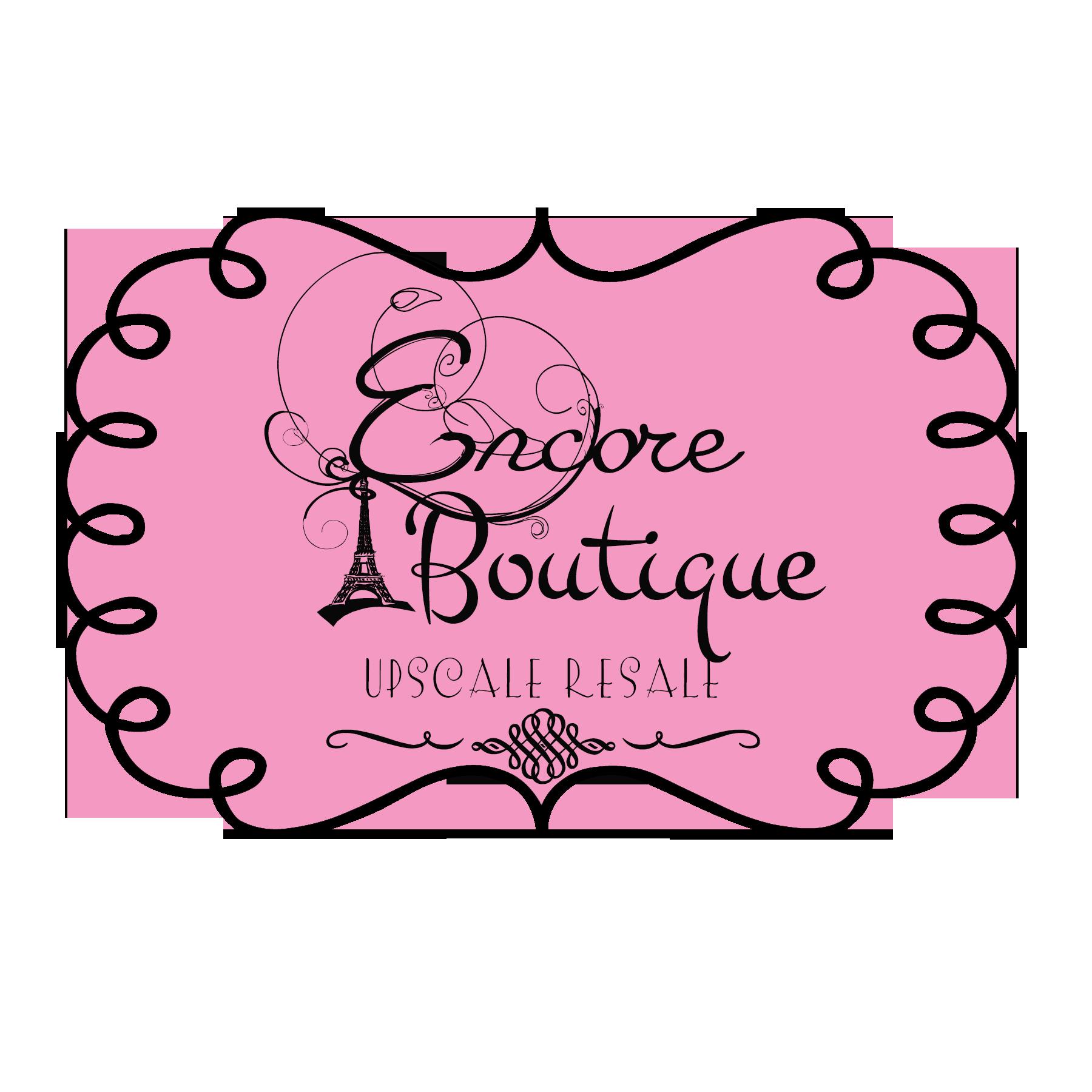 EncoreBoutique.png