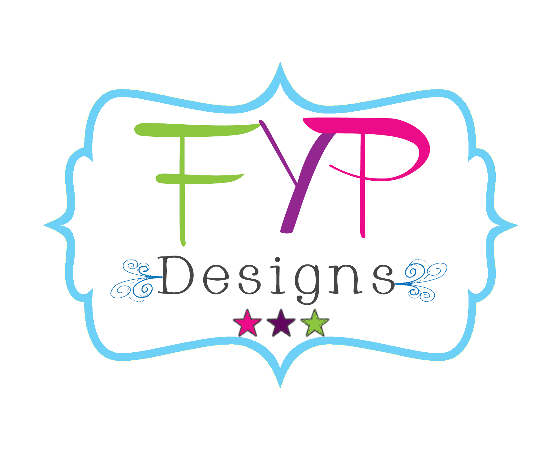 FYP-logo with white.png
