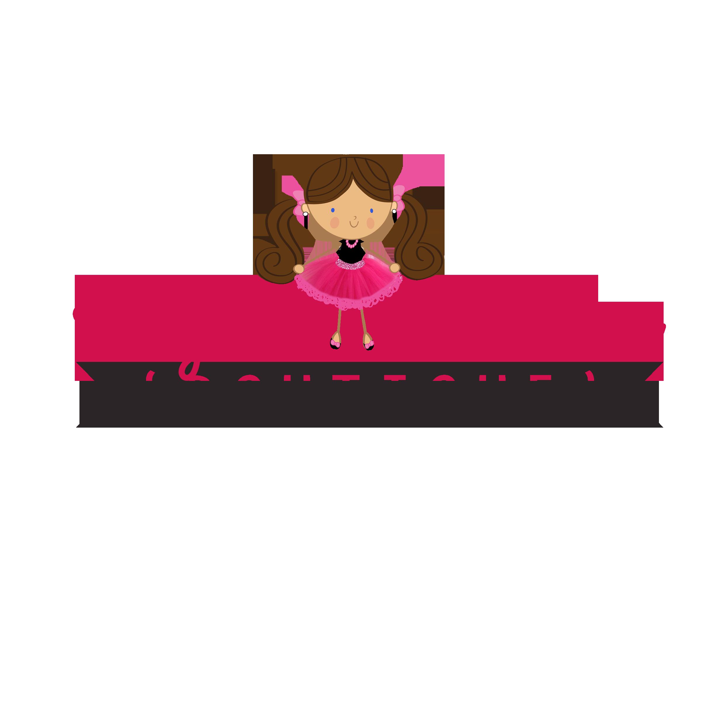HaydieLogo.png