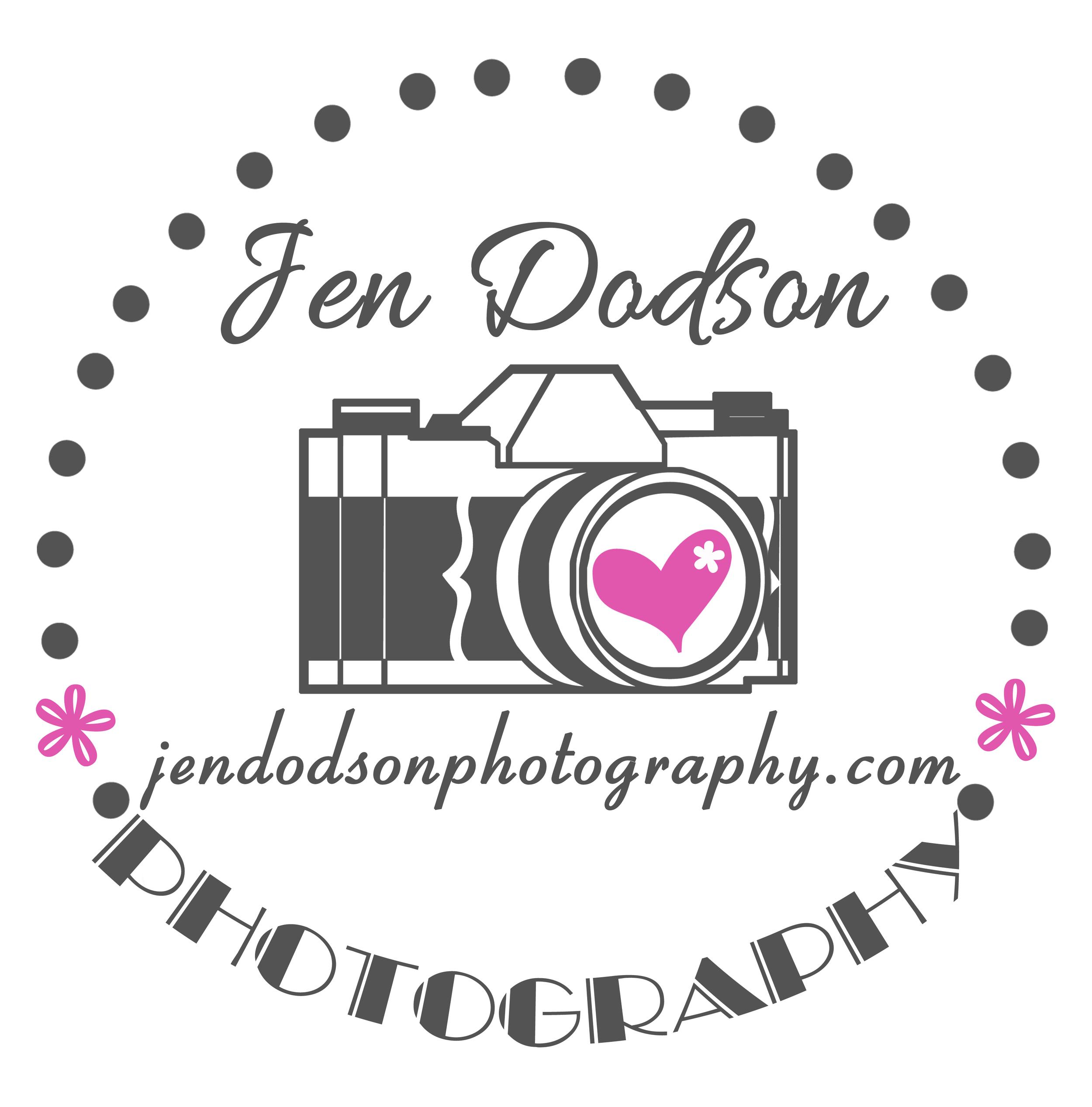 jendodsonphotography.jpg