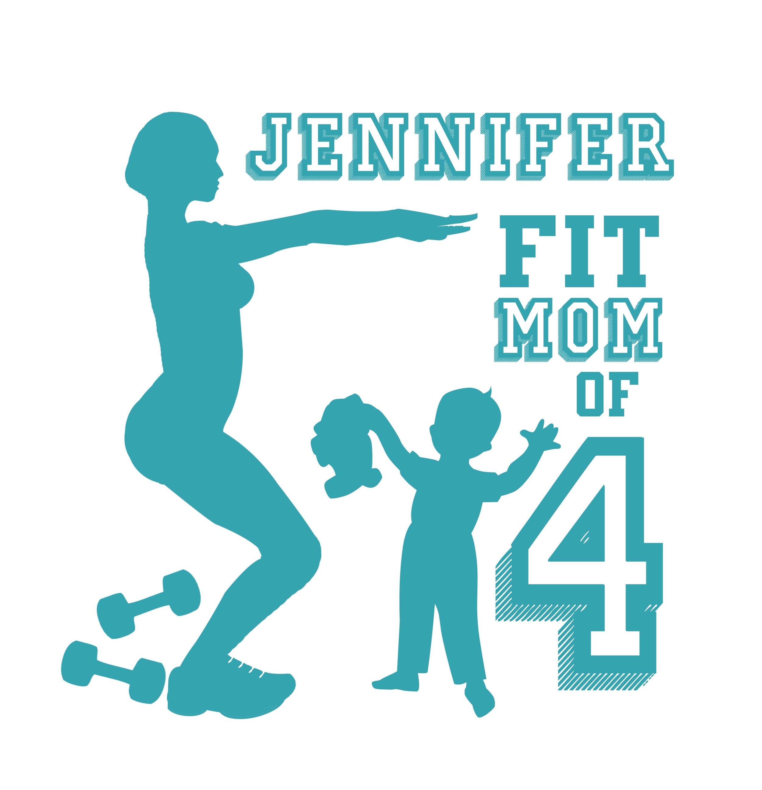 JenniferFITMOM0f4.jpg
