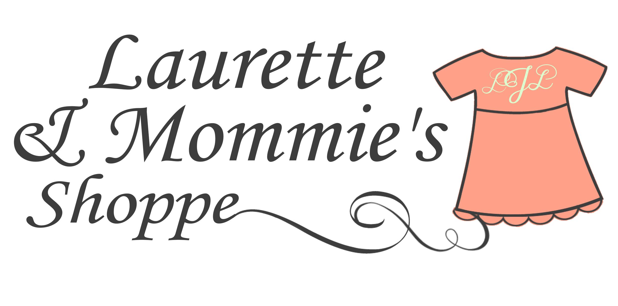 Laurette & Mommie's Shoppe.jpg