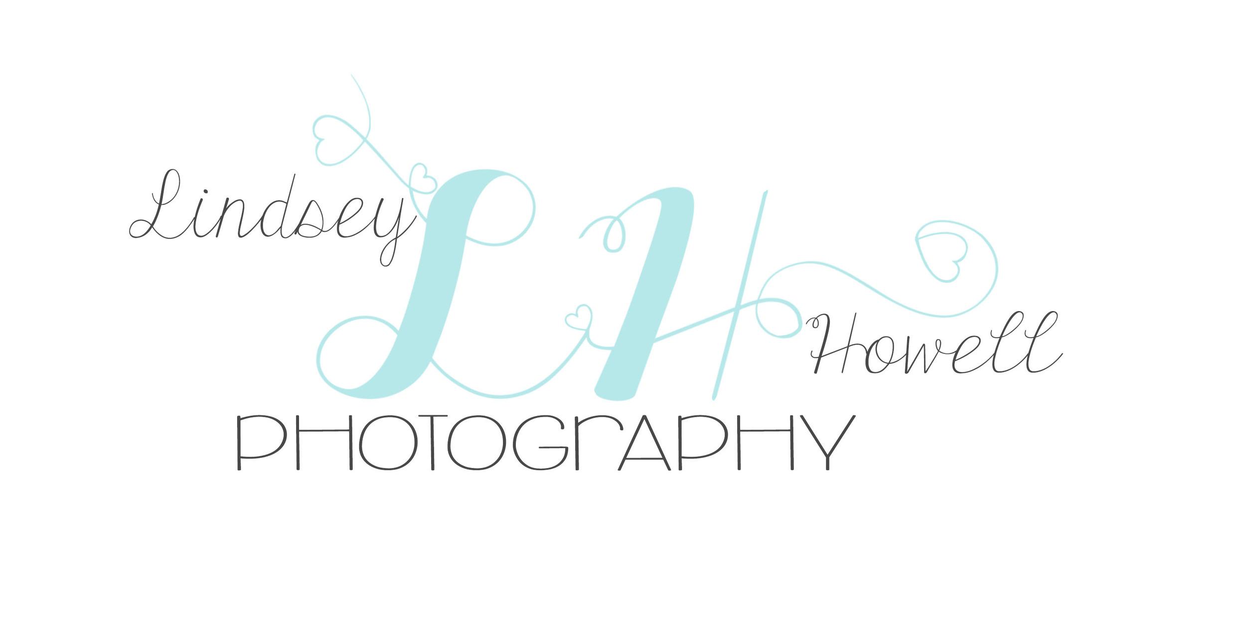 LindseyHowellPhotography.jpg