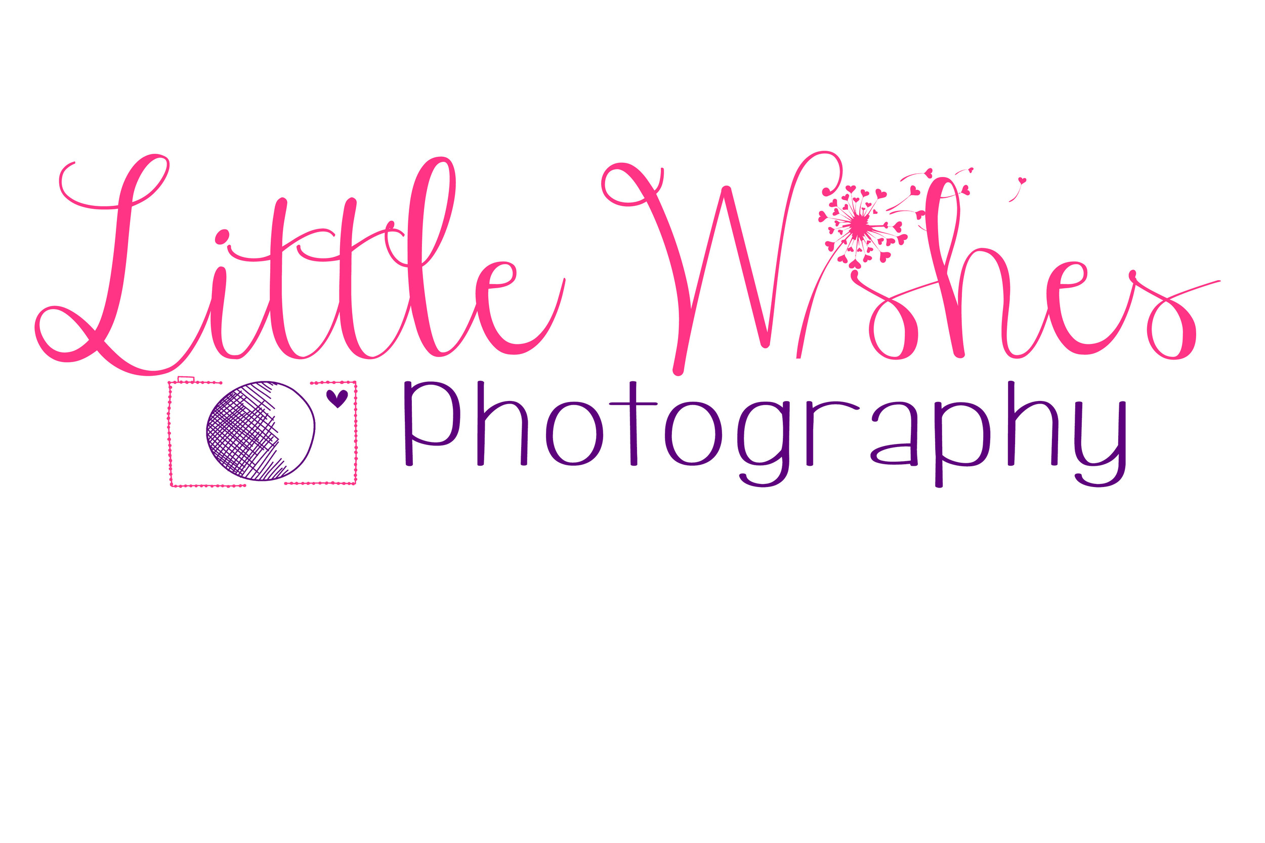Little Wishes Photography logo.jpg