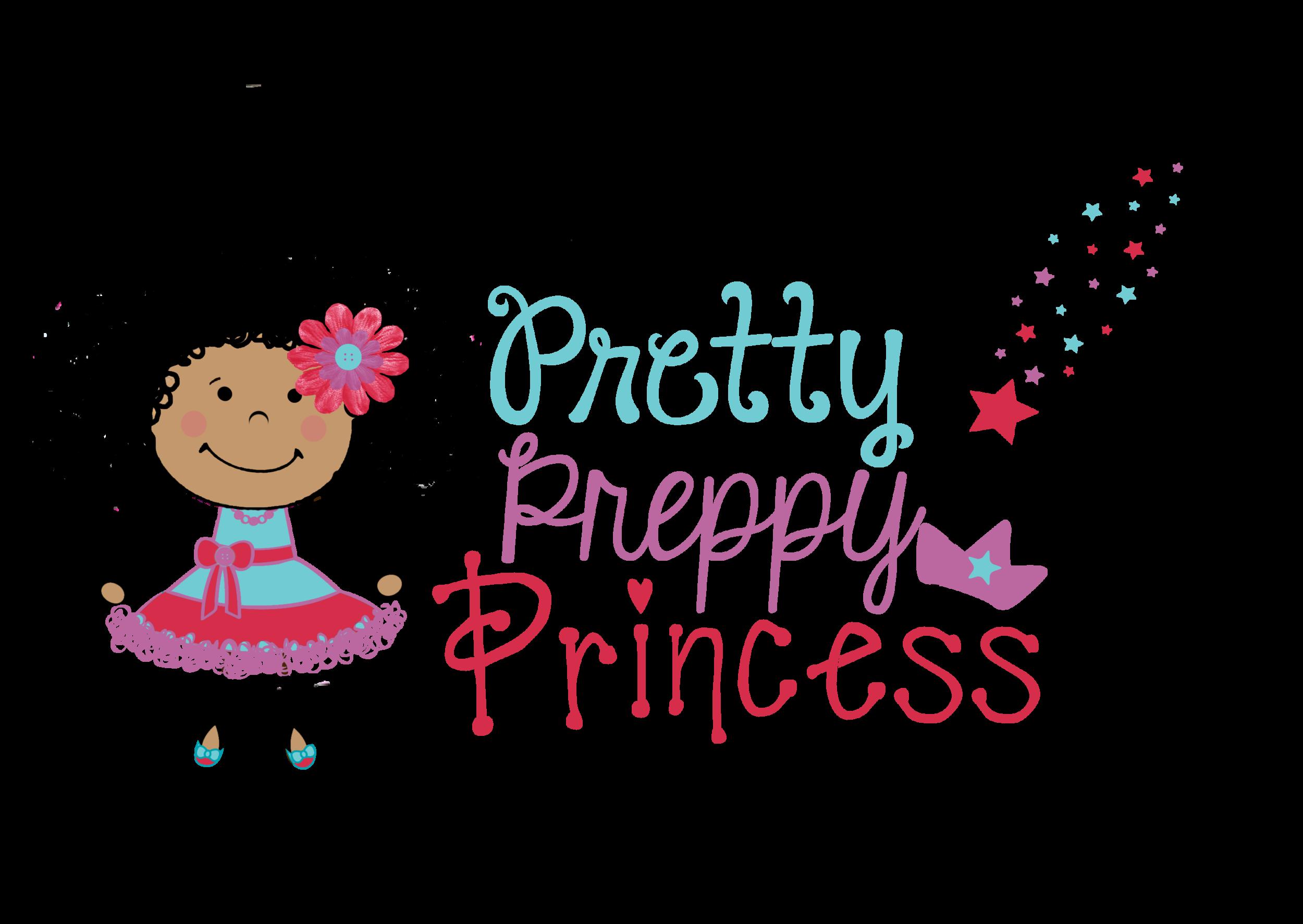 PreppyPrincess.png