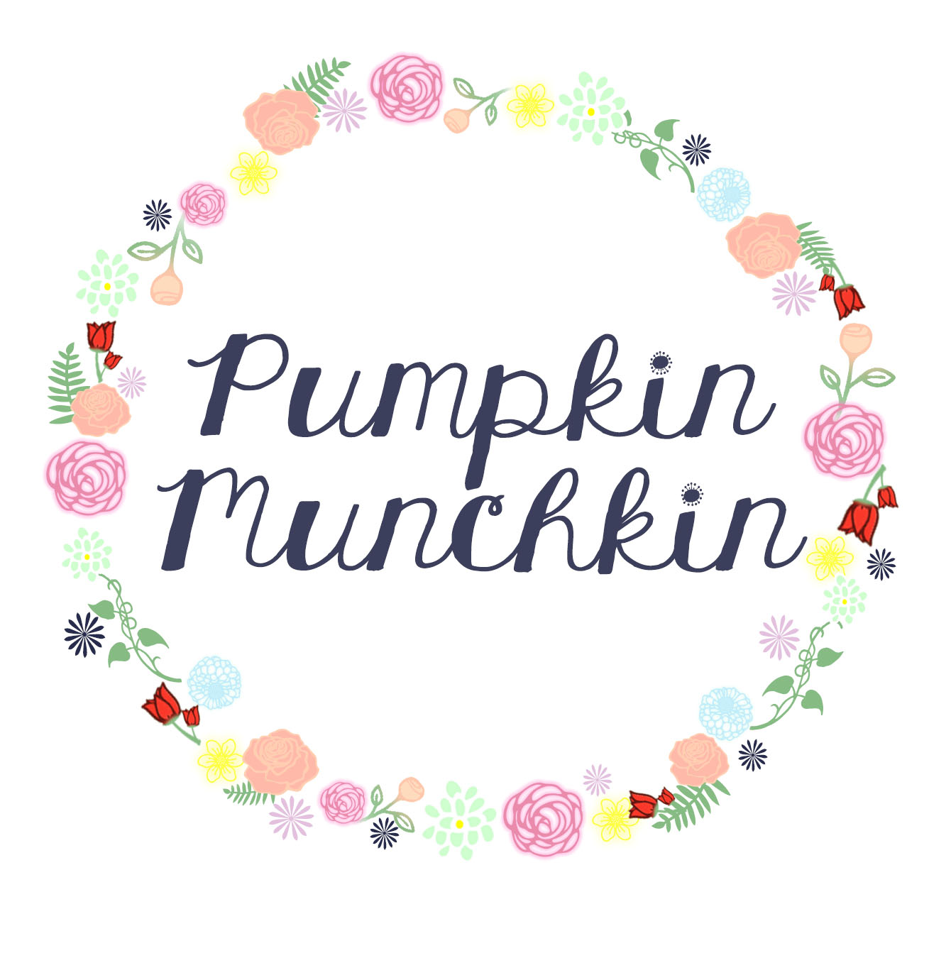 PumpkinMunchkin Logo.jpg