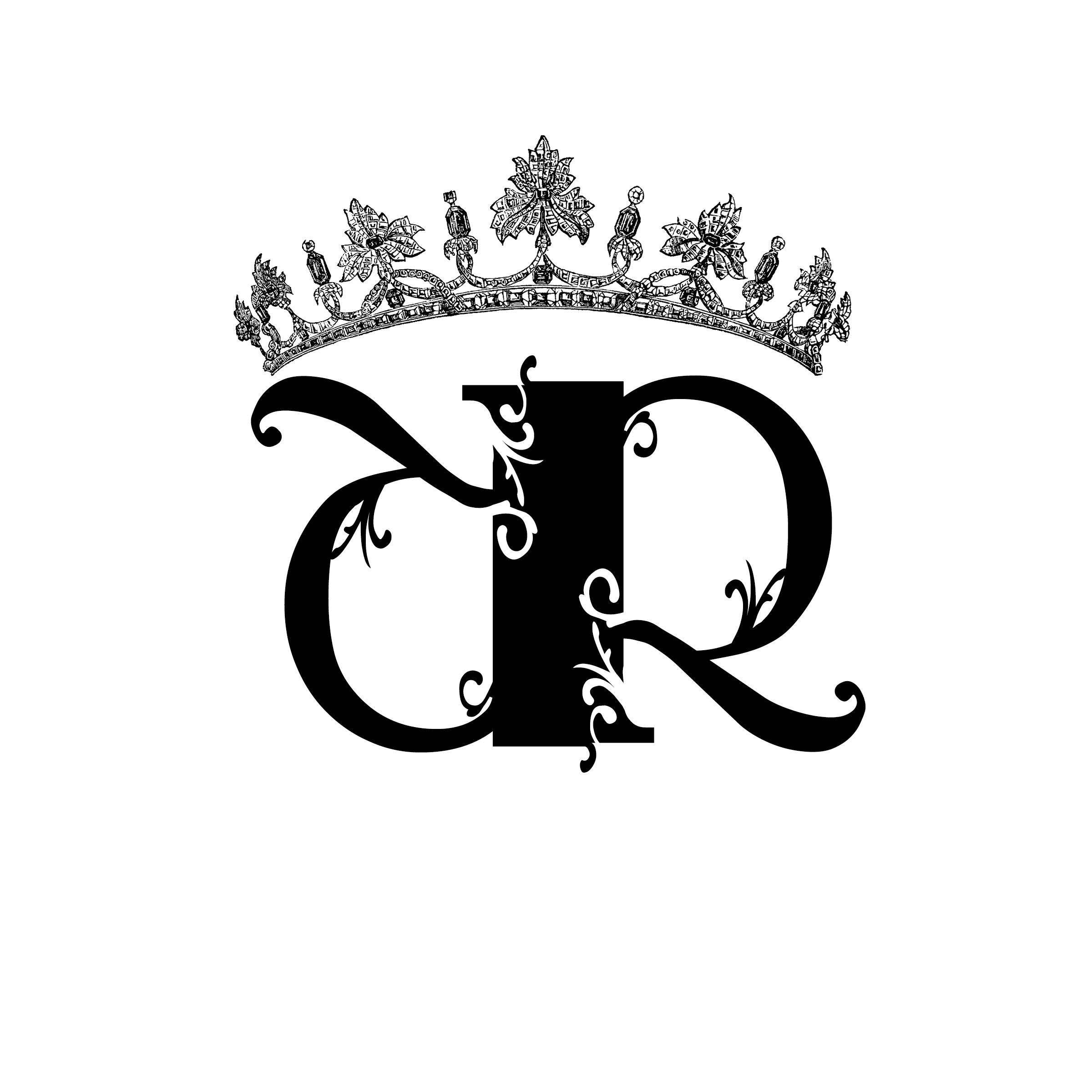 RRCouturePhotog3.jpg