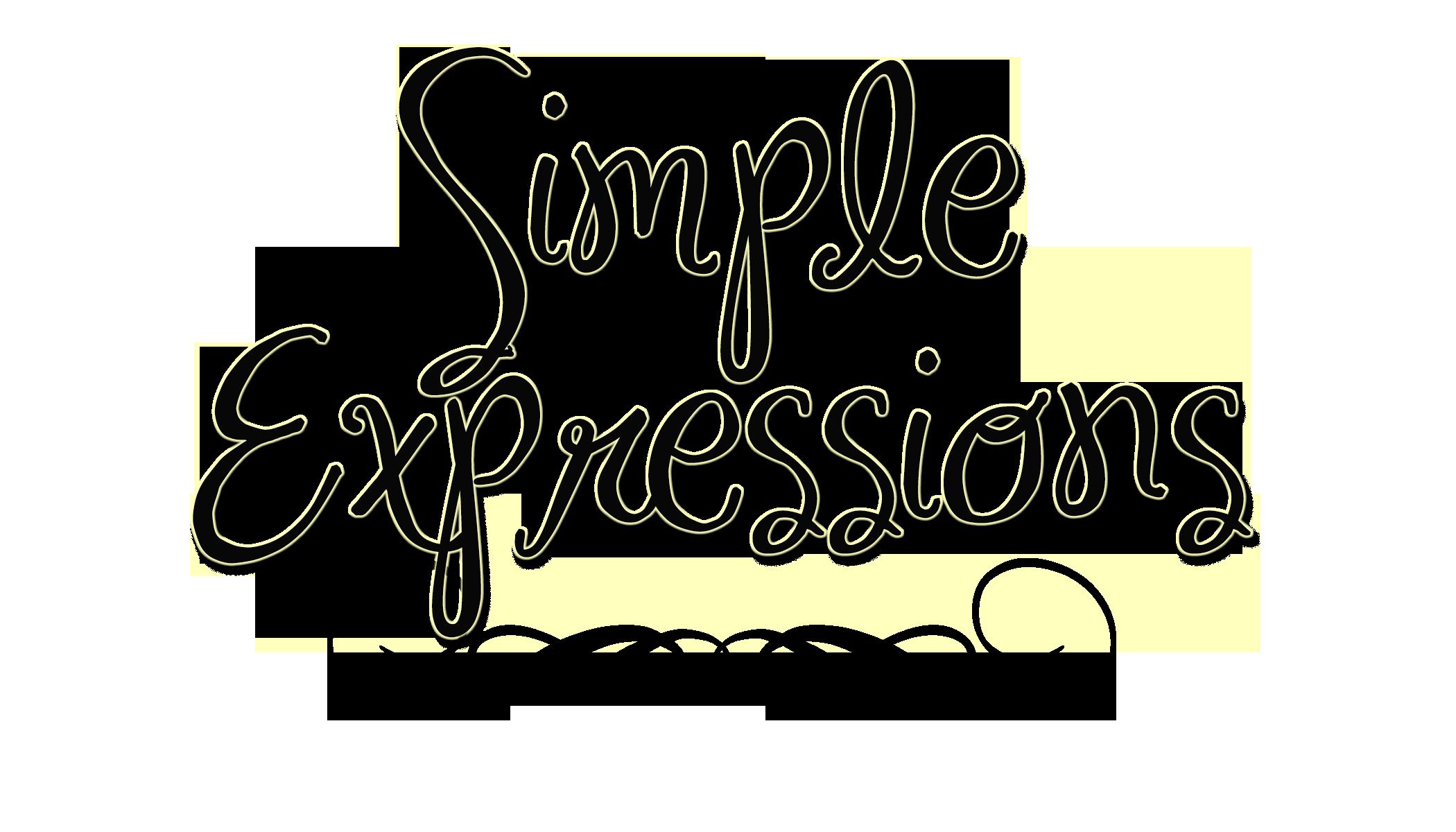 simple express watermark.png