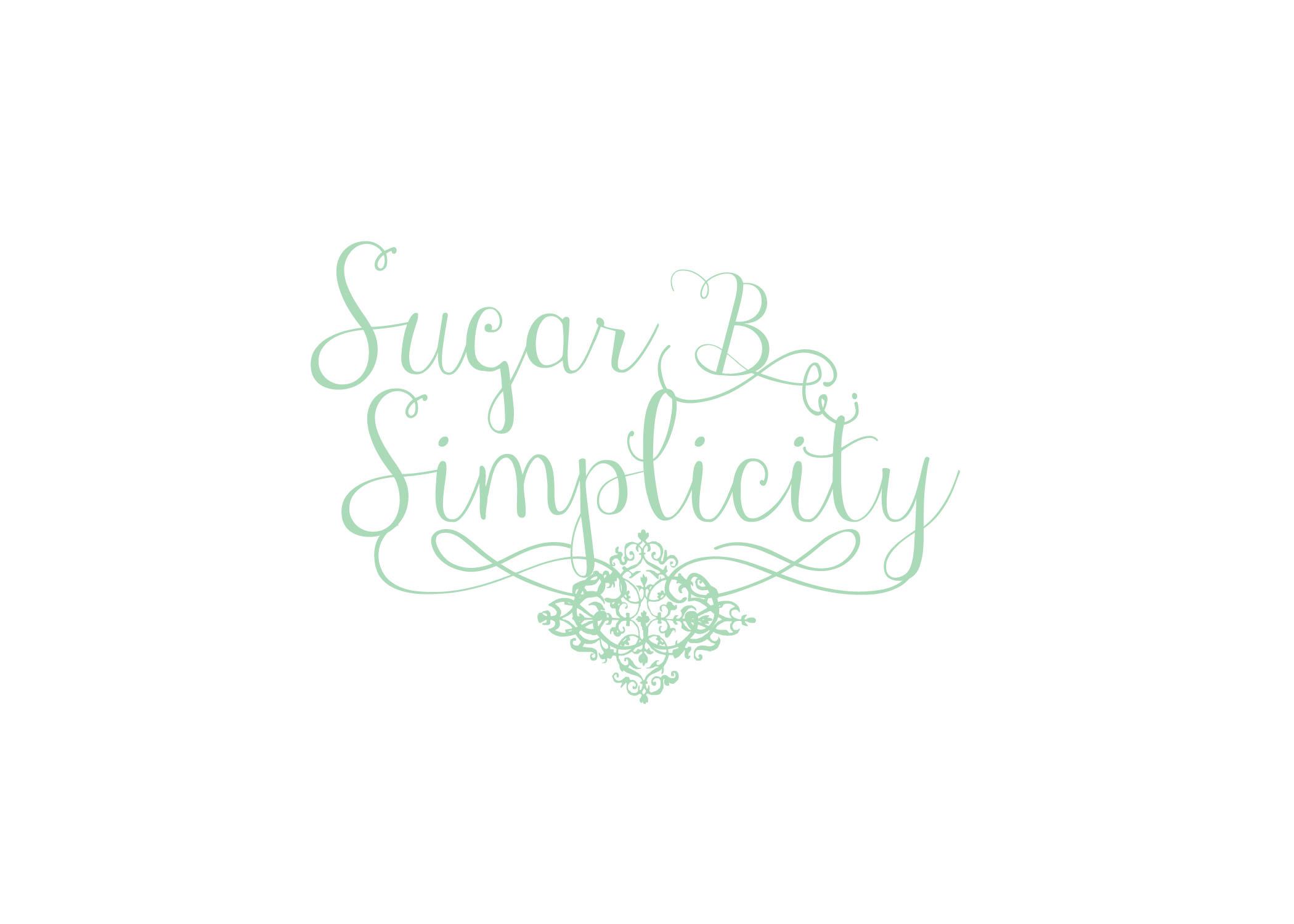 sugarBsimplicity.jpg