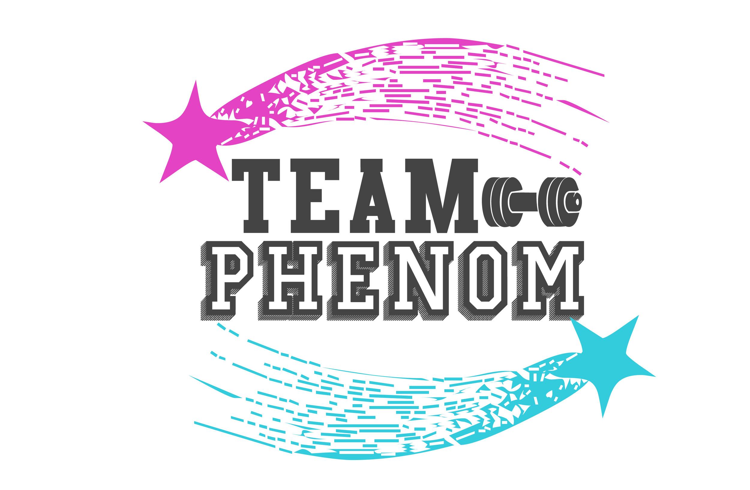 Team Phenom.jpg