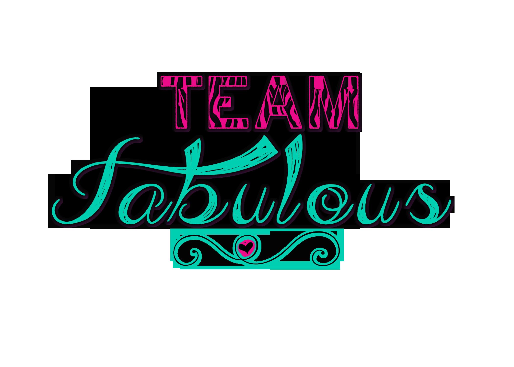 teamFab-watermarkNB.png