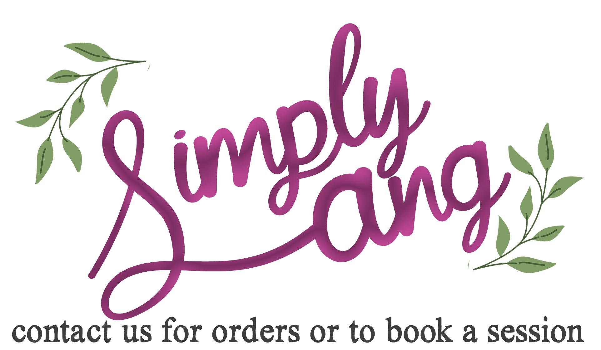 SimplyA- contact us.jpg