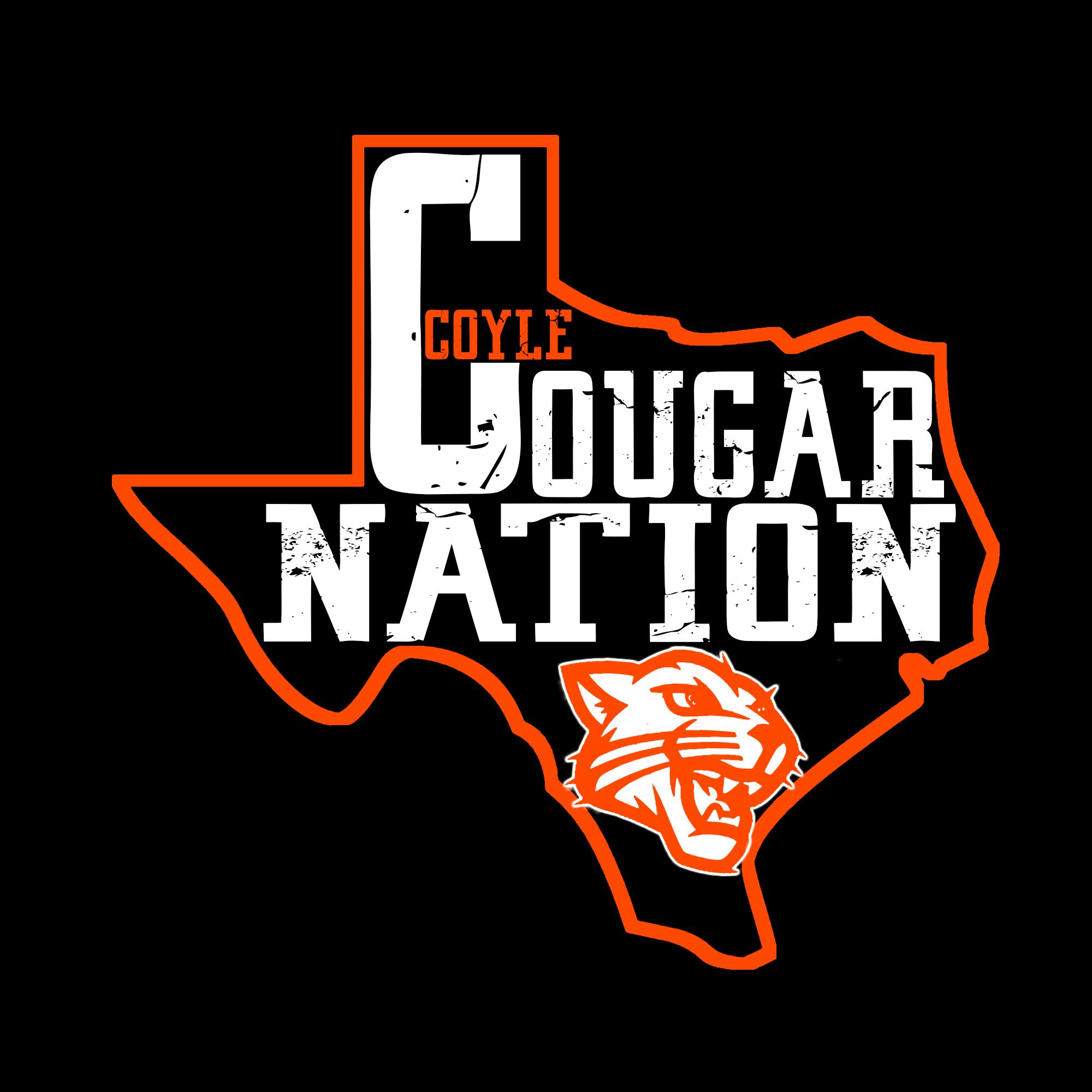 cougarnation-hoodie.png