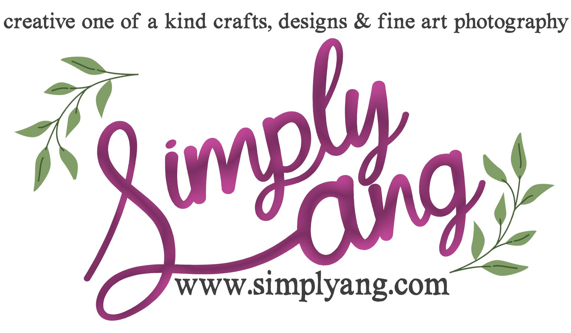 SimplyA- header.jpg