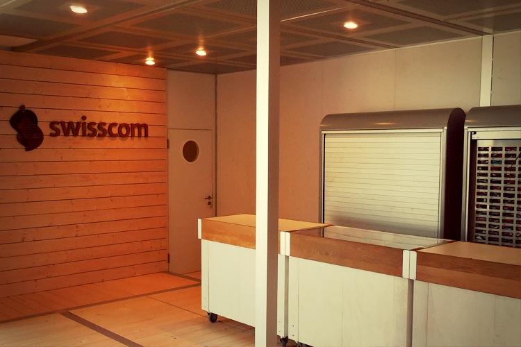 Swisscom 3.jpg