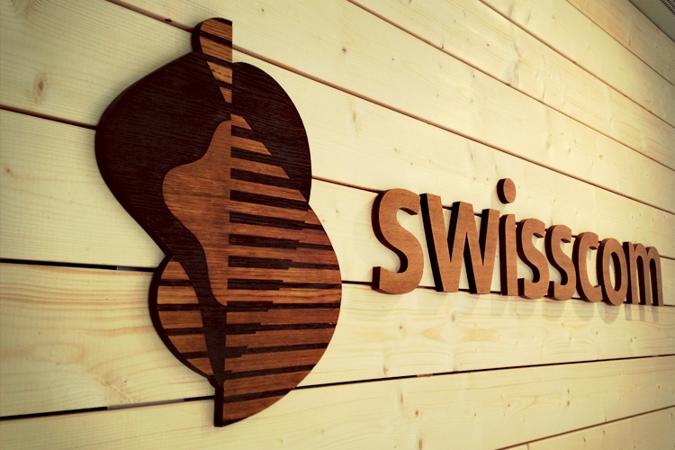 Swisscom 5.jpg