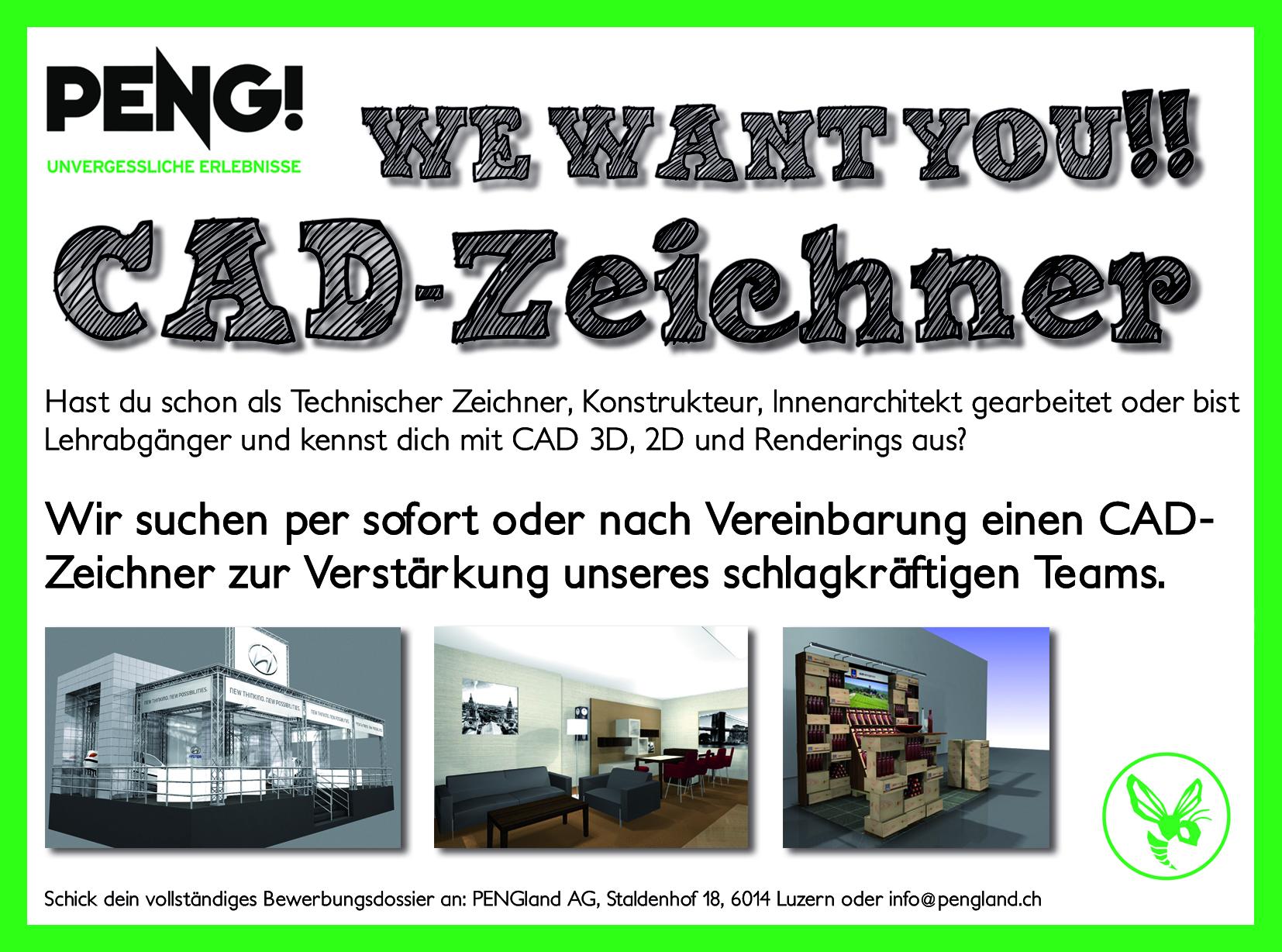 CAD-Zeichner_Stellenanzeige_NEU.jpg