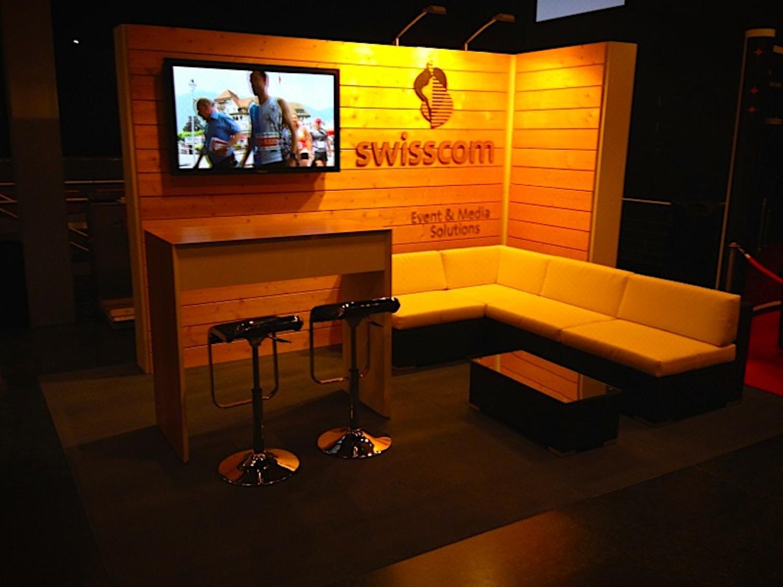 Swisscom KKL 13.11.13_1.jpg