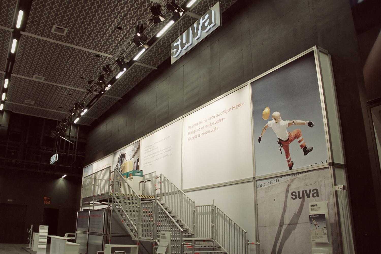 Suva @ Swissbau Basel_3_Snapseed.jpg