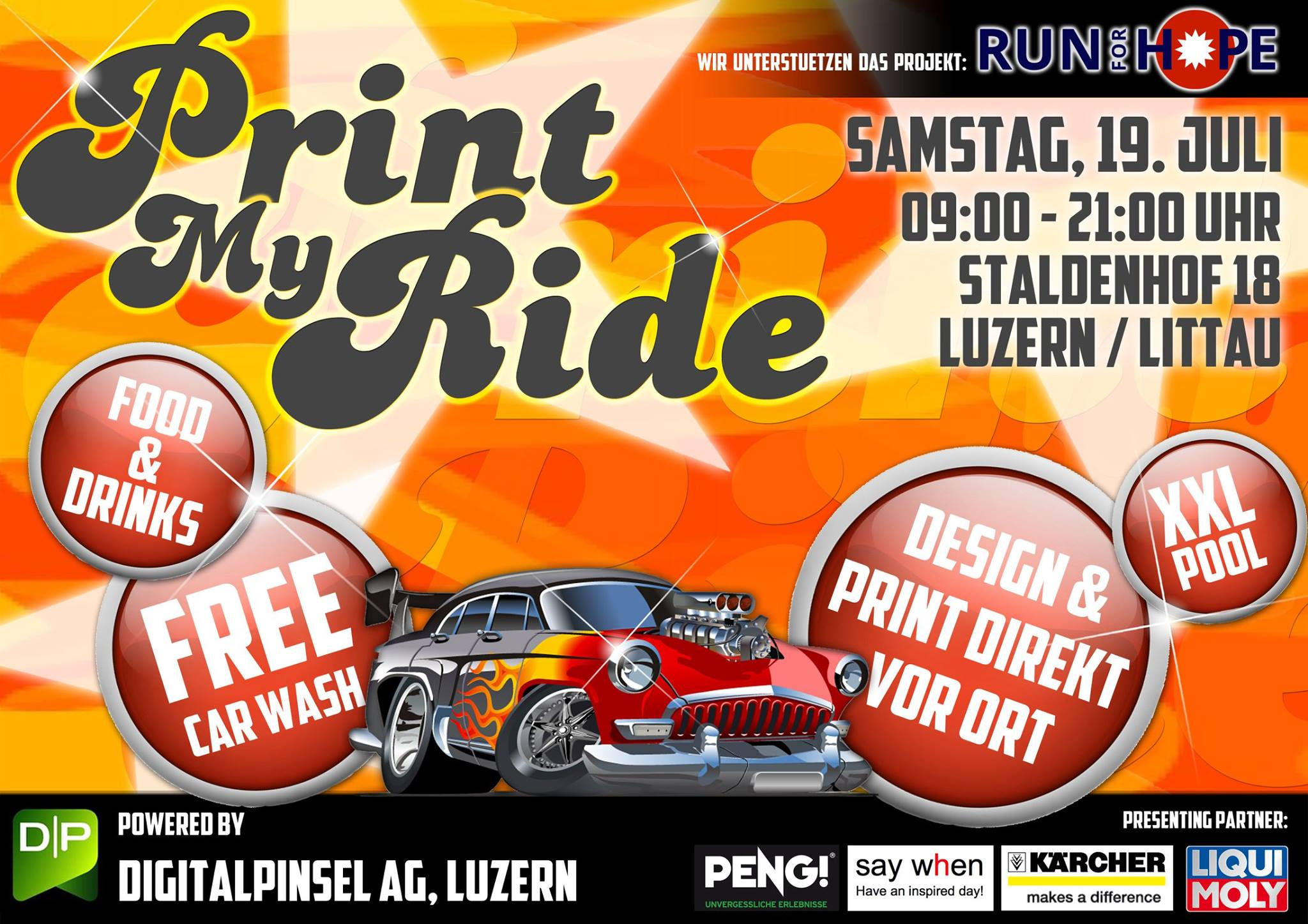 Flyer Print my Ride.jpg