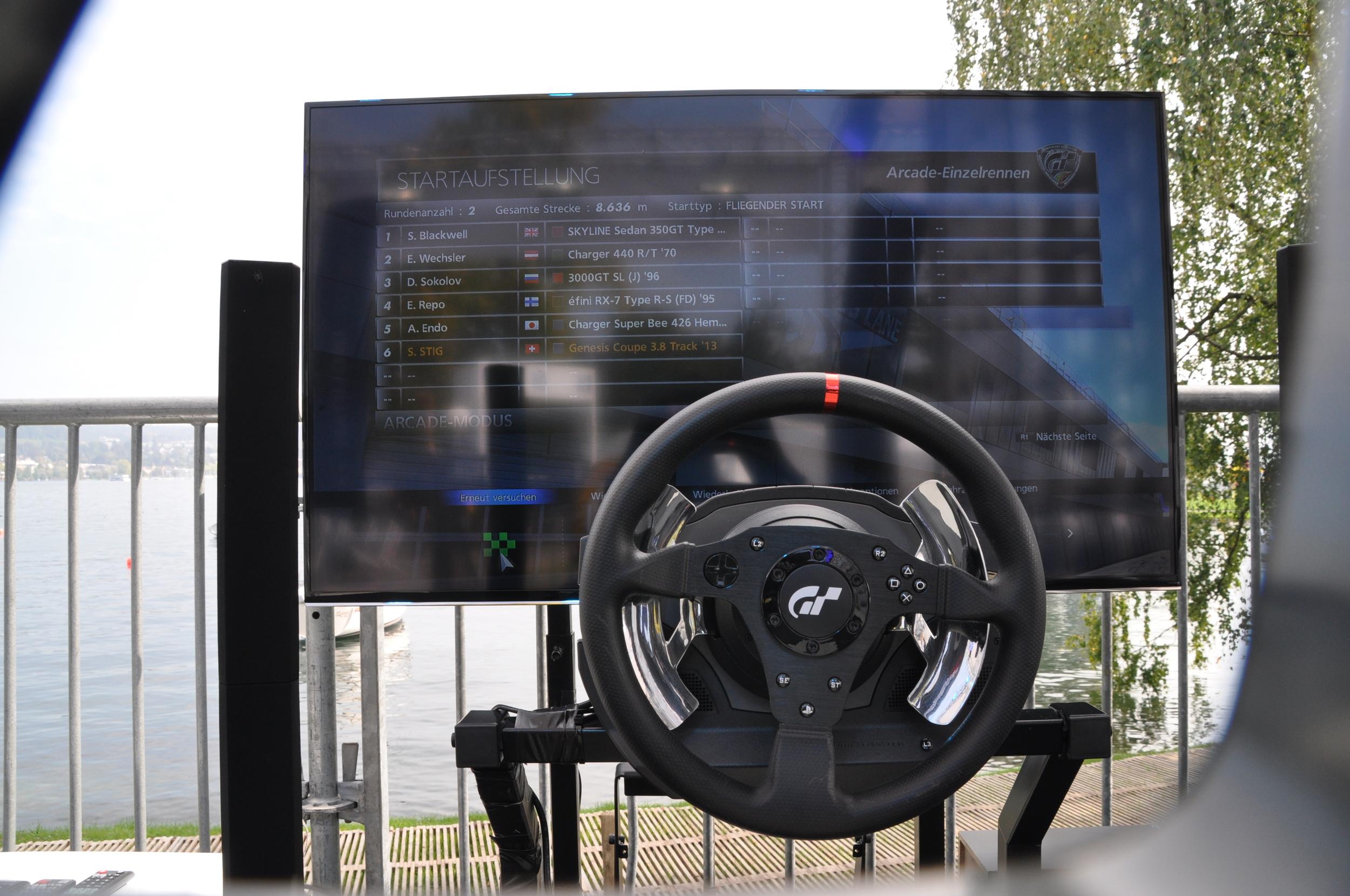 Hyundai Freestyle 2014 Pengland  (4).JPG