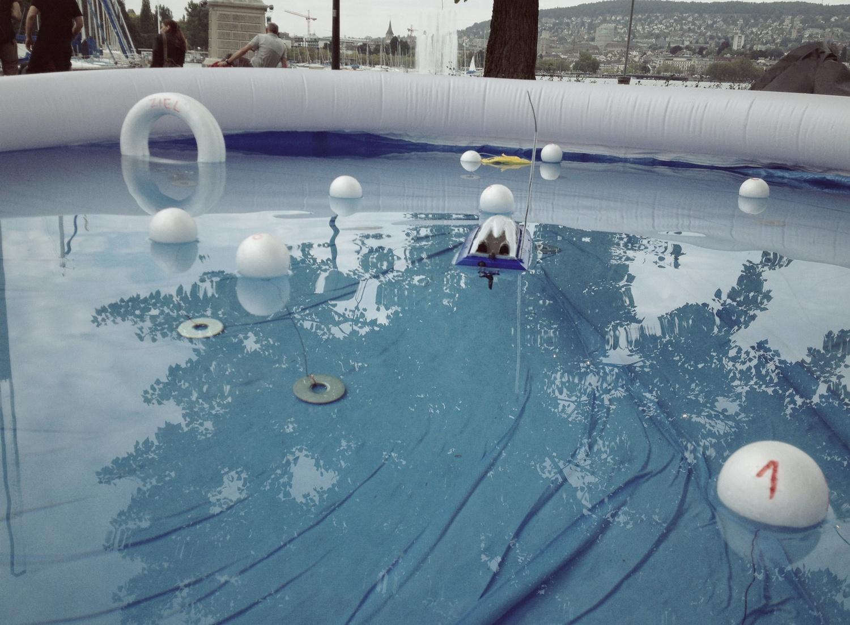 NZZ_Summer-End-Party_PENGland-AG_1_Snapseed.jpg