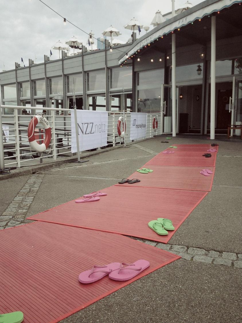 NZZ_Summer-End-Party_PENGland-AG_2_Snapseed.jpg
