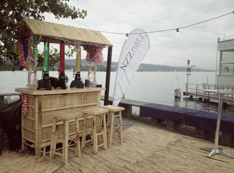 NZZ_Summer-End-Party_PENGland-AG_3_Snapseed.jpg