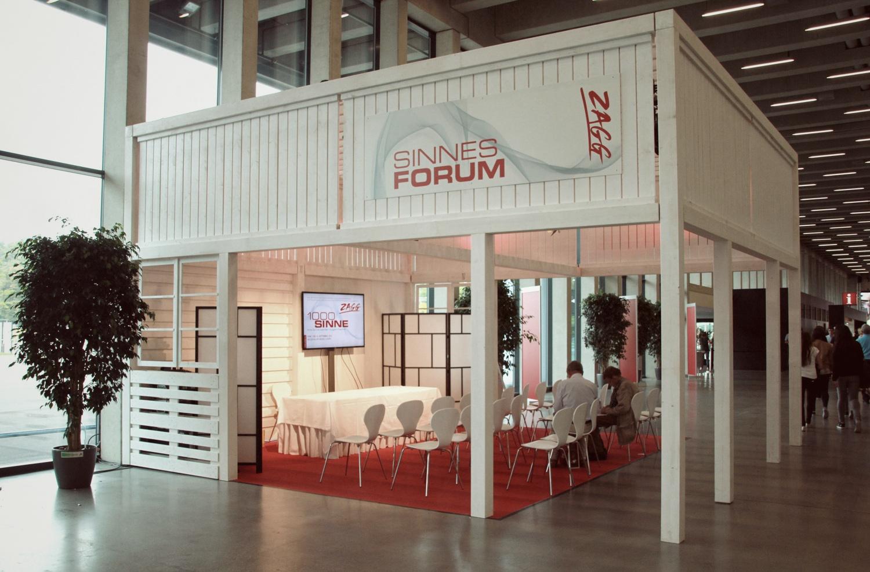 Erlebnisbericht-Messe-ZAGG-Sinnesforum-Pengland-AG-(15)-web.jpg