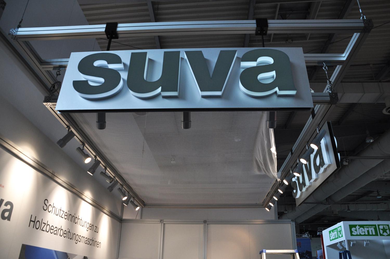 PENGland AG_Erlebnisbericht_Suva_LIGNA Hannover (2).jpg