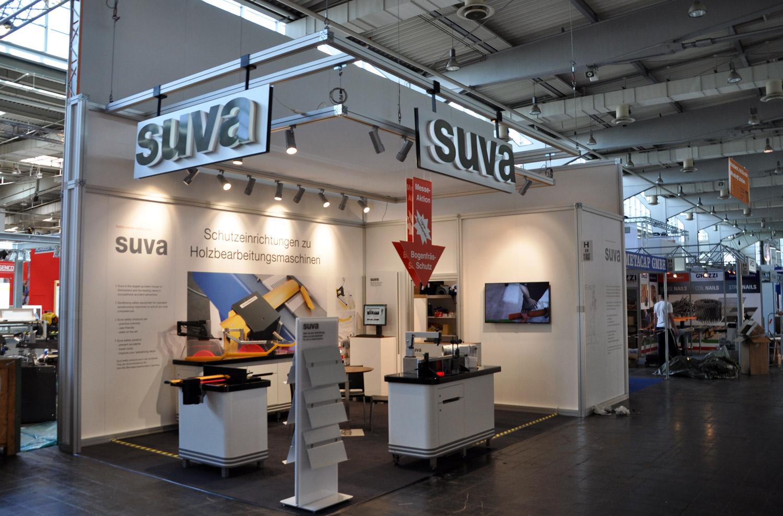 PENGland AG_Erlebnisbericht_Suva_LIGNA Hannover (5).jpg