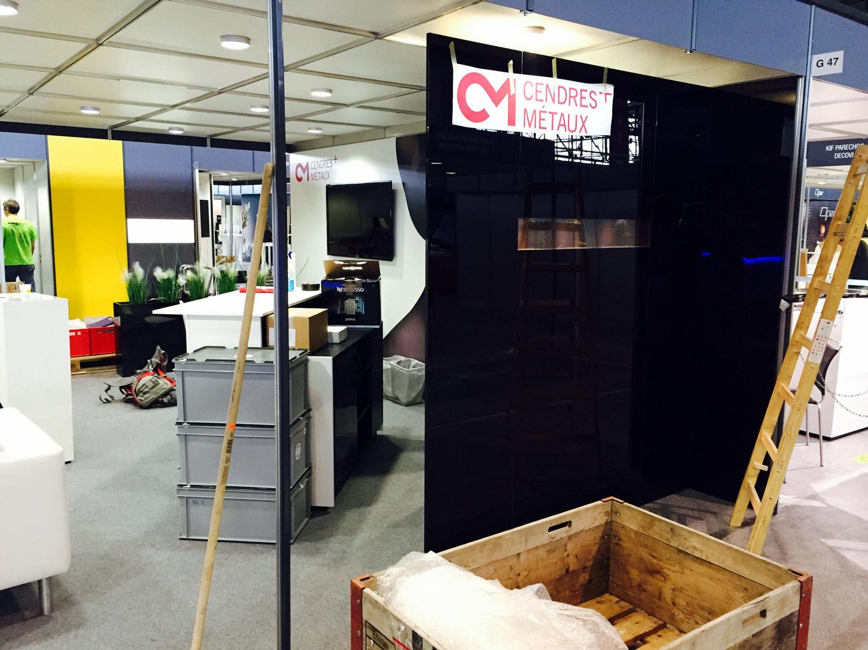 Cendres-Metaux-Baustellenbericht-Genf-Juni-2015-(8)-web.jpg
