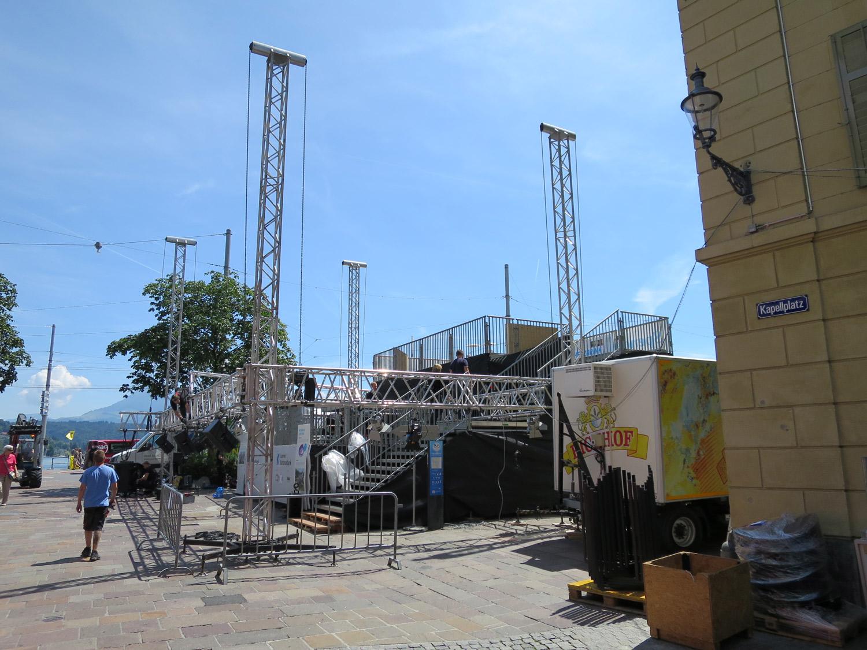 PENGland-AG_Aufbau_Lu-Fest-(8)_web.jpg