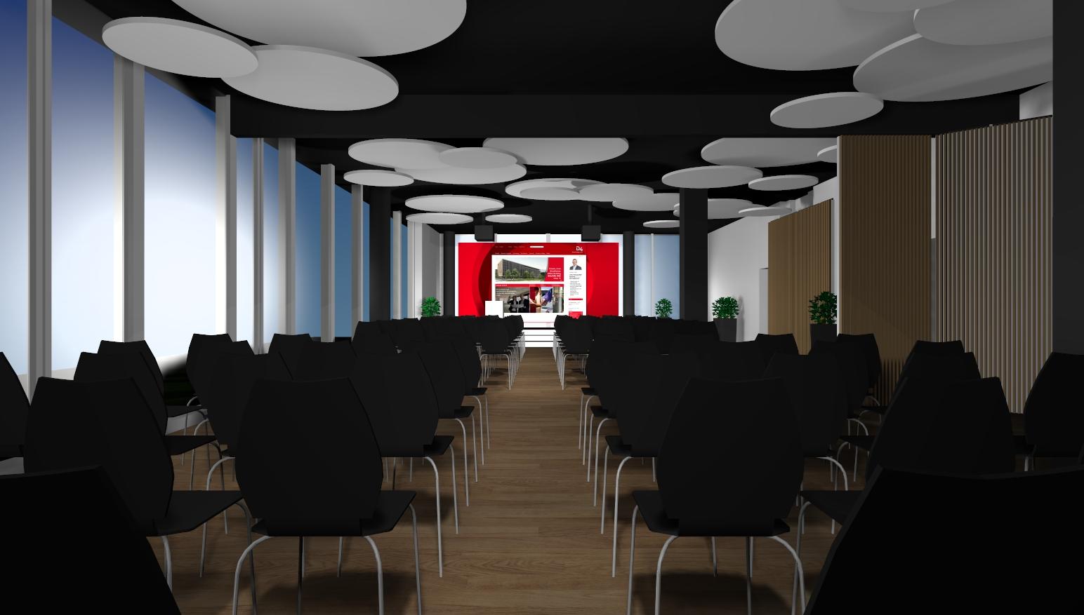 PENGland AG_Baustellenbericht_D4 Business Village (8).jpg